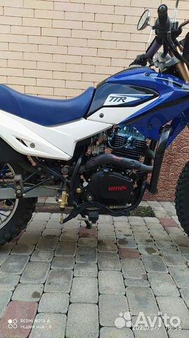 Motosikal  89626572439 köp 8
