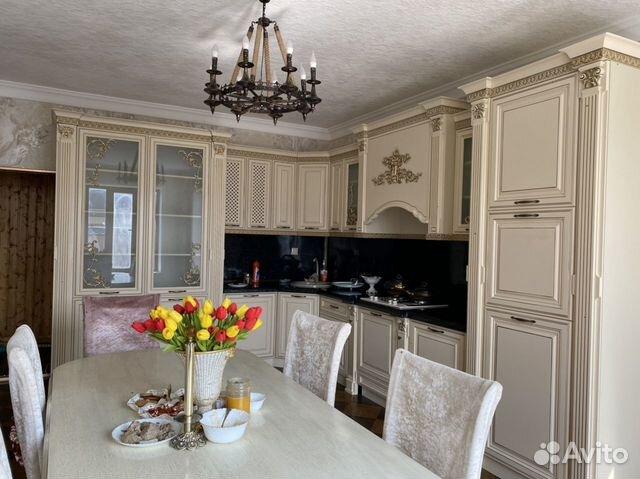 Дом 180 м² на участке 6 сот.  89635818399 купить 6