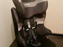 Детское кресло Nania 9-36кг