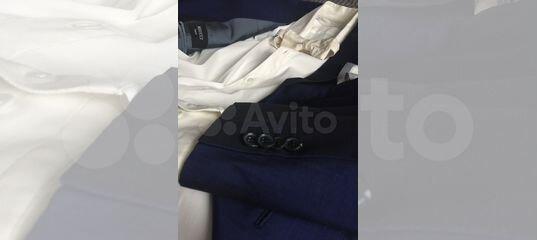 9369419cbf63241 Мужской костюм meucci купить в Москве на Avito — Объявления на сайте Авито