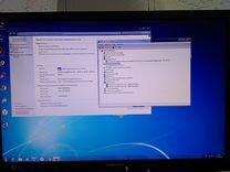 Office,работа(E8400-3GHz/2Gb/250Gb/встр)