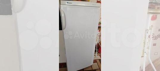 Холодильник без морозильной камеры купить в Воронежской области | Товары для дома и дачи | Авито
