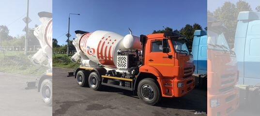 Заказать бетон цивильск купить бетон с доставкой в мытищах