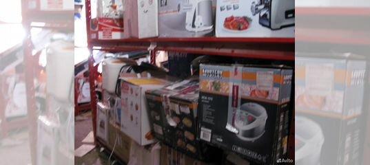 a67dd85b0d0a Неисправная мелкая бытовая техника оптом купить в Челябинской области на  Avito — Объявления на сайте Авито