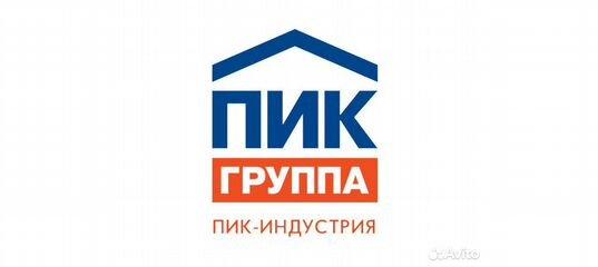 Вакансии московских заводов жби жби хабаровск кольца