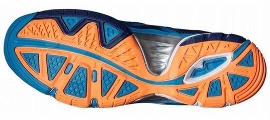 74415f753 Волейбольные кроссовки asics GEL-volley elite3 MT купить в Республике  Татарстан на Avito — Объявления на сайте Авито
