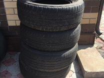 Dunlop Grandtrek AT22 285/60/18