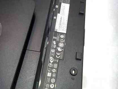 Монитор HP 23 дюйма