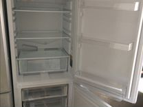 Холодильник Hotpoint Ariston hbm1181.3