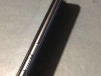 Айфон 8 — Телефоны в Нарткале