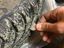 Резина на дисках ниссан — Запчасти и аксессуары в Челябинске