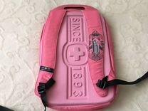 Продаётся рюкзак