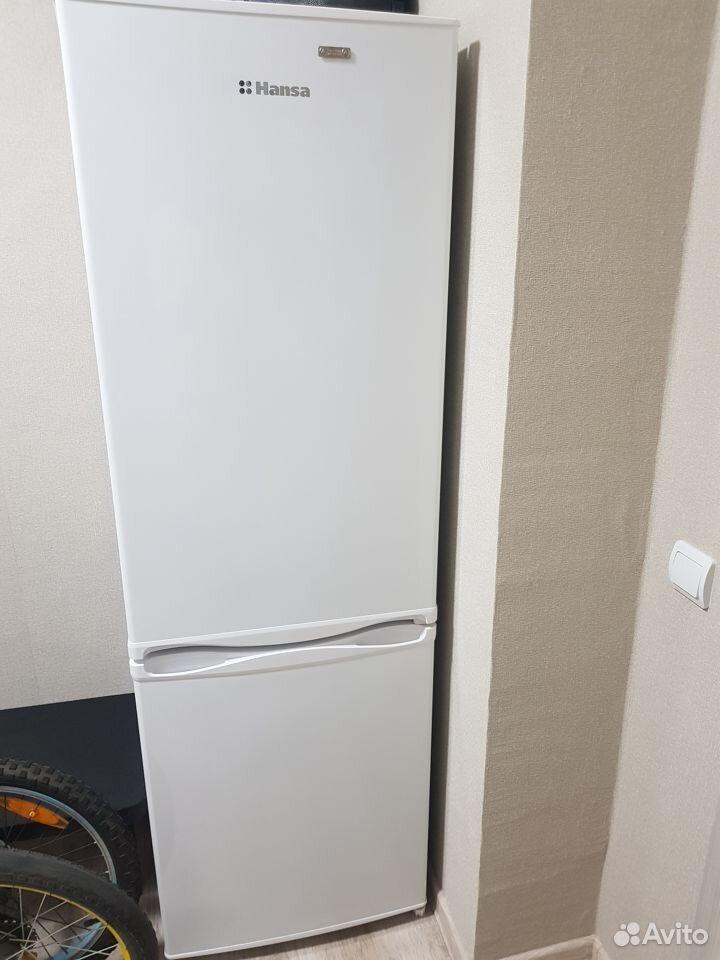 Холодильник  89097848727 купить 2