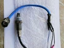 Продам кислородный датчик лямбда зонд1 широкополос