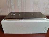 SAMSUNG Galaxy S6 duos 64gb