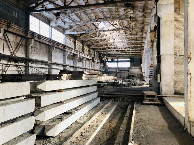 Коркино бетон завод панели имитация бетона