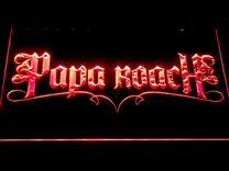 VIP билеты на Papa Roach, в Stadium