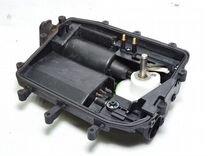Мотор актуатора сцепления Изитроник Opel Corsa C — Запчасти и аксессуары в Москве