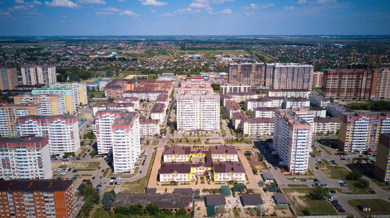 1-к квартира, 35.7 м², 14/14 эт.  88613258698 купить 5