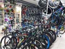 Велосипеды Stels 2019