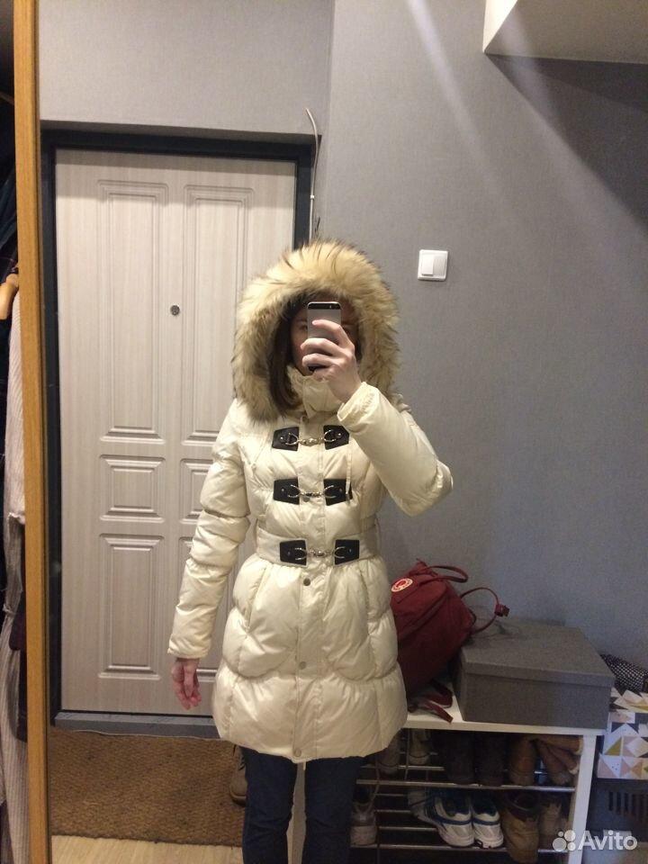 Куртка зимняя Love Rebuplic  89172418382 купить 8