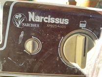Стиральная машинка Narcissus XPB25-10S не раб