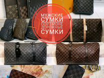 Сумки Gucci,Louis Vuitton,MK,Valentino,D&G,Celine — Одежда, обувь, аксессуары в Санкт-Петербурге
