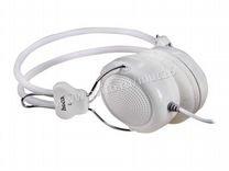 Hoco W5 наушники С микрофоном