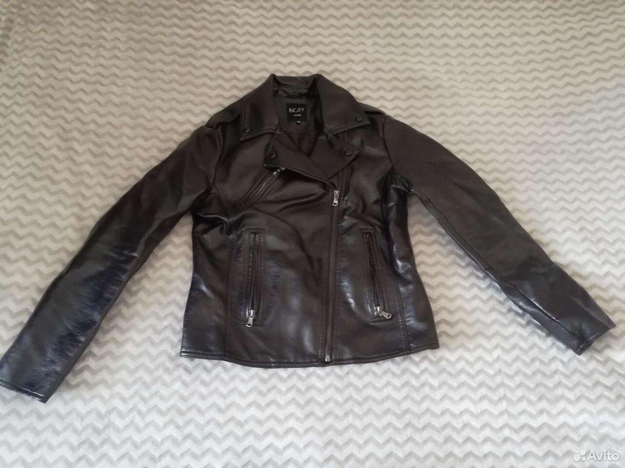 Куртка женская  89158766317 купить 1