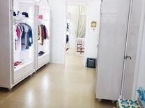 Салон красоты+ магазин детской одежды