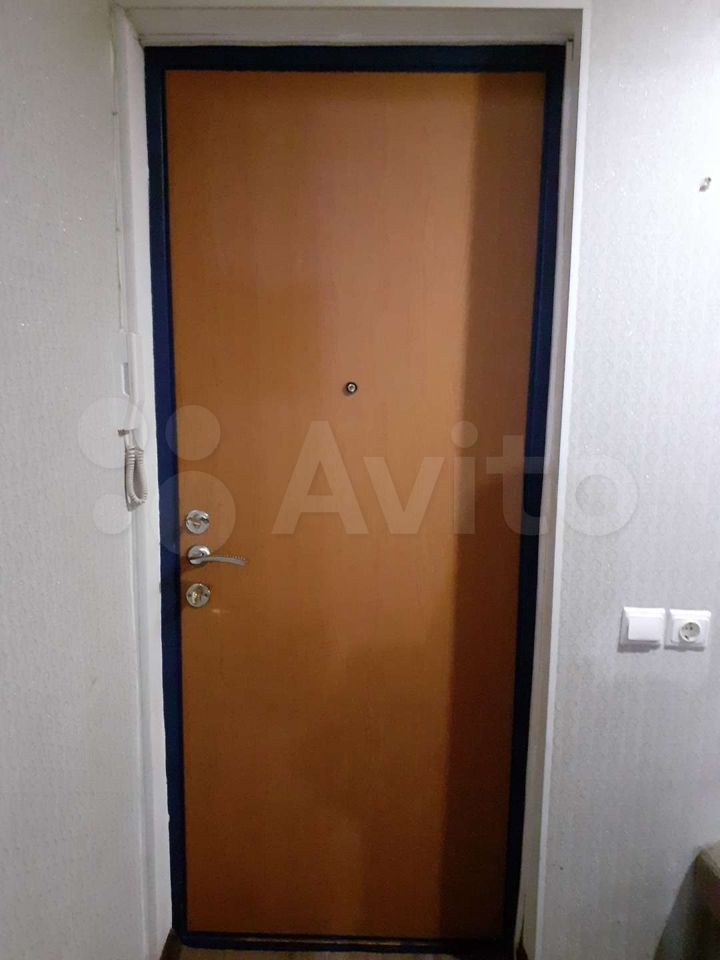4-к квартира, 62 м², 2/5 эт.  89196406254 купить 3