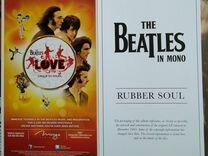 The beatles 1965 in mono