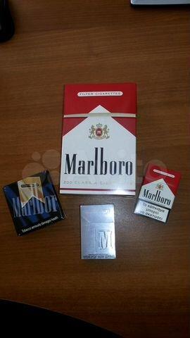 Блоки сигарет купить самара ява купить сигареты