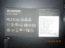 Продам ноутбук Lenovo G565 на запчасти