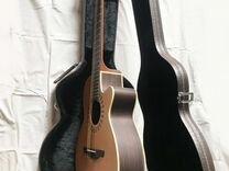 Гитара Takamine NP-65C (Japan)