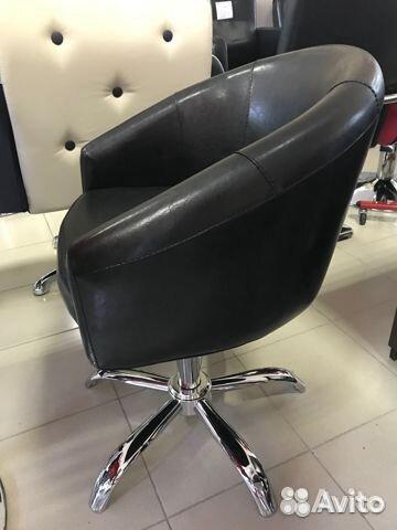 Кресло-стул для клиента  89279279877 купить 1