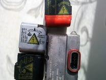 Игнитор D2S блока розжига Мерс Ауди Ниссан