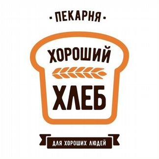 Работа в саратове для девушек ленинский район кирилл никитенко