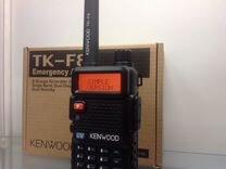 Kenwood F-8 UHF (400-480) опт и розница