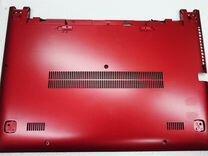 Нижний корпус поддон для Lenovo S400 S405 S410 — Товары для компьютера в Москве