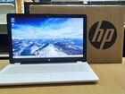 HP RTL8723DE/A9 9120/4GB/AMD R3/128GB SSD/15.6