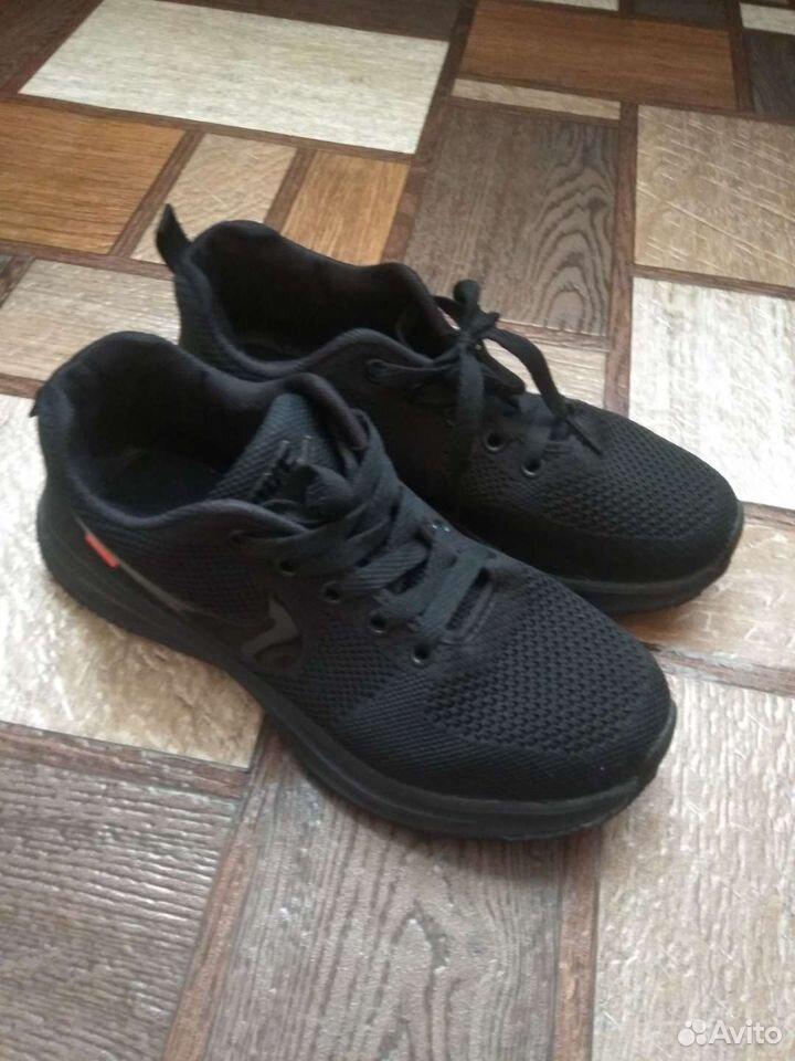 Обувь  89534129068 купить 1