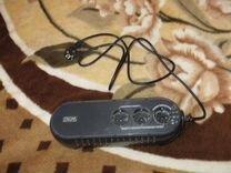 Источник бесперебойного питания powercom WOW 700U