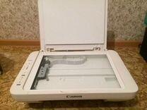 Принтер-сканер Canon MG 2545