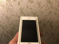 iPhone 6 золото 64 гб — Телефоны в Санкт-Петербурге