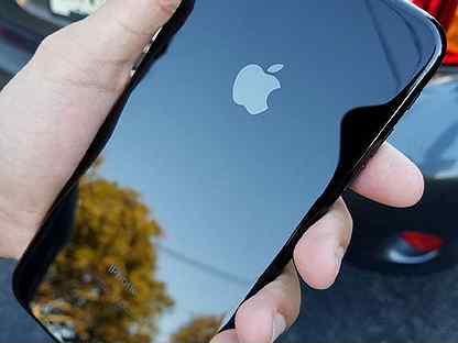 iPhone 7/plus/8/5/plus/se/s /6/8/xr/xs/xsmax/11/11