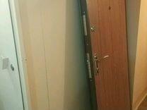 Металлическая входная дверь аргус бу