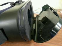 VR очки dexp