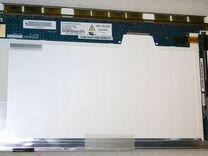 Матрица ноутбука 10.1, 15.4 — Товары для компьютера в Вологде