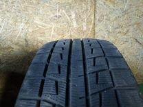Z17-38 (E2) Bridgestone Blizzak revo2 225/50/17